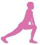 Allungamento Muscolare